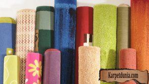 Ingin Membeli Karpet Simak Tips Berikut