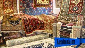 Mengapa Kamu Harus Punya Karpet Persia Di Rumah