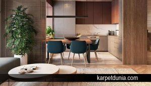 Dekorasi Yang Dapat Memberikan Perubahan Besar Pada Ruangan