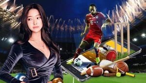 Pendekatan untuk Bantu Peroleh Kemennagan Sportsbook