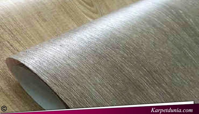 Karpet Vinyl Roll 2019