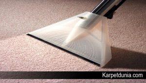 Tips Cara Menghilangkan Bau Karpet dengan Mudah