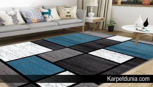 Tips Cara Menjaga Karpet Rumah Agar Tetap Bersih dan Wangi