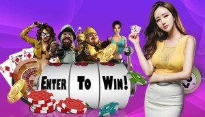 Manfaatkan Sistem dalam Permainan Slot Online